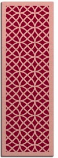 Reference rug - product 357251