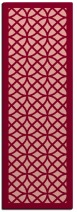 Reference rug - product 357252