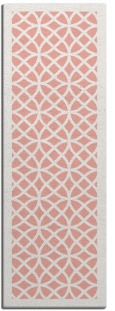 reference rug - product 357253
