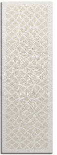 reference rug - product 357318
