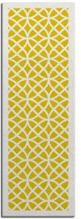reference rug - product 357333