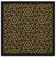 spokes rug - product 362686