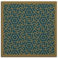 Spokes rug - product 362687