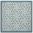 spokes rug - product 362689