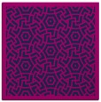 spokes rug - product 362693