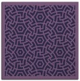 spokes rug - product 362761