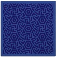 spokes rug - product 362770
