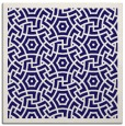 Spokes rug - product 362772