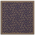 spokes rug - product 362773