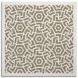 spokes rug - product 362805