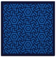 spokes rug - product 362833