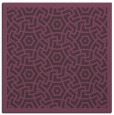 spokes rug - product 362889
