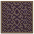 spokes rug - product 362897