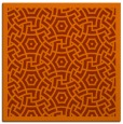spokes rug - product 362921