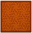 spokes rug - product 362922
