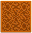 Spokes rug - product 362923