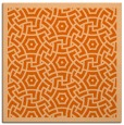 spokes rug - product 362925
