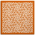 spokes rug - product 362933