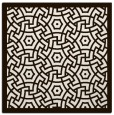 spokes rug - product 362961
