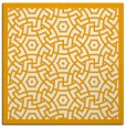 rug #363002 | square borders rug