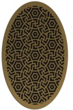 spokes rug - product 363037