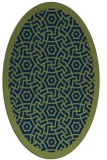 spokes rug - product 363053