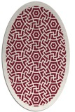 spokes rug - product 363229
