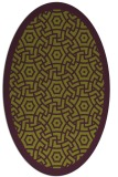 spokes rug - product 363246
