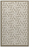 spokes rug - product 363369