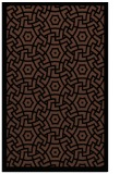 spokes rug - product 363386