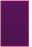spokes rug - product 363397