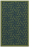 spokes rug - product 363405