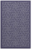 spokes rug - product 363457