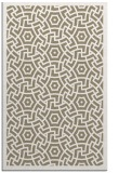spokes rug - product 363509