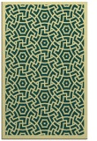 spokes rug - product 363574