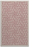 spokes rug - product 363709