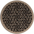 spokes rug - product 363733