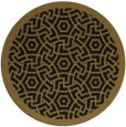 spokes rug - product 363837