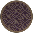 spokes rug - product 363953
