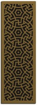 spokes rug - product 364189