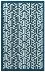 rug #366972    borders rug