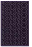 rug #367065    geometry rug