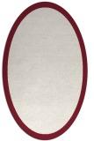 edge rug - product 370270