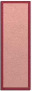 edge rug - product 371330