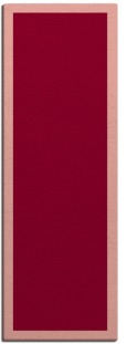 edge rug - product 371331