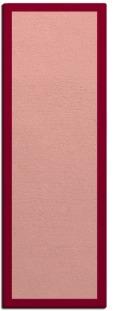 Edge rug - product 371332