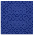 rug #371569   square rug