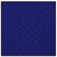 rug #371570   square rug