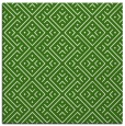 rug #371640   square traditional rug