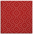 kyra rug - product 371705